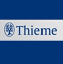 Picture for manufacturer Thieme