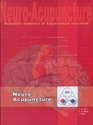 Picture of Neuro - Acupuncture