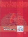 Εικόνα της Neuro - Acupuncture