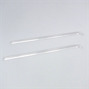 Picture of Glass rod
