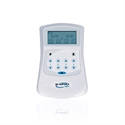 Picture of AS SUPER 4 Digital Needle Stimulator