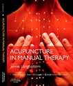 Picture of Acupuncture in manual therapy