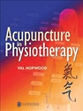Εικόνα της Acupuncture in physiotherapy