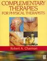 Εικόνα της Complementary therapies for physical therapists