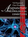 Picture of Acupuncture in neurological conditions