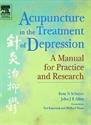 Εικόνα της Acupuncture in the treatment of depression
