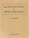 Picture of Acupuncture et arts martiaux