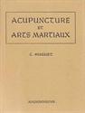 Εικόνα της Acupuncture et arts martiaux
