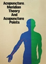 Picture of Acupuncture meridian therapy and acupuncture points