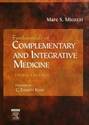 Εικόνα της Fundamentals of complementary and integrative medecine