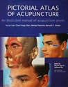 Εικόνα της Pictorial atlas of acupuncture