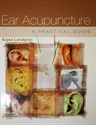 Picture of Ear acupuncture