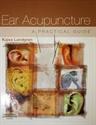 Εικόνα της Ear acupuncture