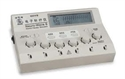 Picture of Hwato SDZ-III Electronic Acupuncture Needles Stimulator