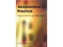 Picture of Acupuncture in practice