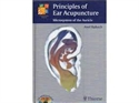 Εικόνα της Principles of ear acupuncture