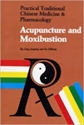 Picture of Acupuncture and moxibustion