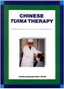 Picture of Chinese Tuina Therapy
