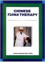 Εικόνα της Chinese Tuina Therapy