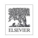 Εικόνα για τον κατασκευαστή Churchill Livingstone Elsevier