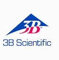 Picture for manufacturer 3B Scientific