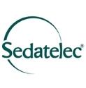 Εικόνα για τον κατασκευαστή Sedatelec